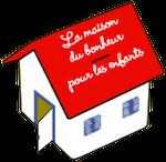 Fondation La Maison du Bonheur